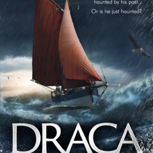 Draca cover image