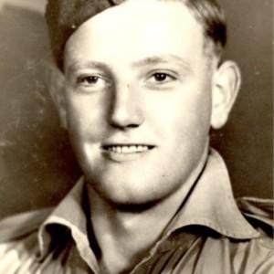HJG 1940